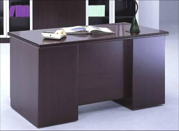 ed-505欧式主管办公桌